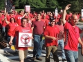 Bosses Must Keep Up Dues Checkoff after Contract Expires, Says Labor Board