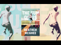 Graphic shows the book cover in center, and enlarged images of book cover behind in two colors. Main image shows a view from behind of someone leaping from a diving board into a swimming pool.